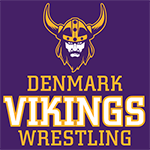 Denmark Wrestling Club