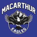 MacArthur Elementary
