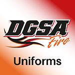 DGSA Fire Uniforms