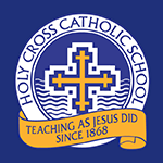 Holy Cross Catholic Schools Week