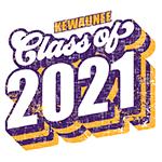 Kewaunee Seniors 2021