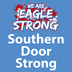 Southern Door Strong