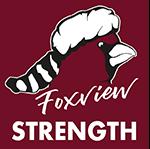 Foxview Intermediate Strength