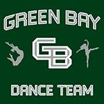 UWGB Dance Team