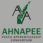 Ahnapee Apprentice