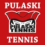 Pulaski Tennis