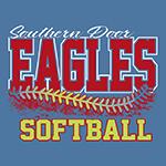 Southern Door Softball