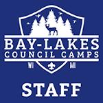 Bay Lakes Council Staff
