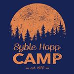 Syble Hopp Camp