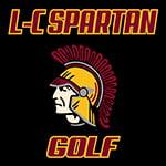 LC Girls Golf