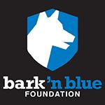 Bark N Blue Foundation