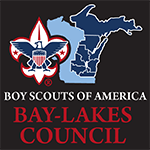 Bay Lakes Staff 2021