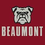 Beaumont Elementary