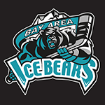 GB Ice Bears