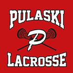 Pulaski LaCrosse