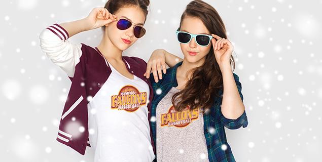 Image_Spiritwear