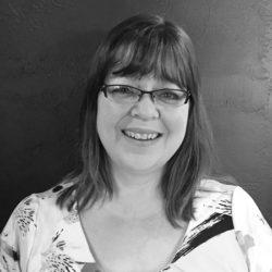 Pam Walter-Naze - Customer Service copy