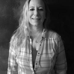 Shannon Dawson - Administrative Asst. & Bid Specialist