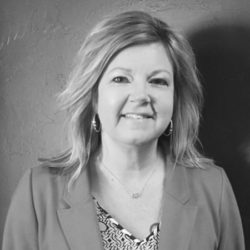 Susan Heim - President & Owner copy