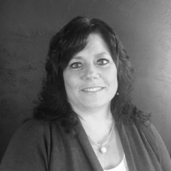 Tracey Jandrin - Customer Service Coordinator