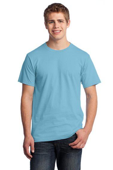 3930-Aquatic Blue