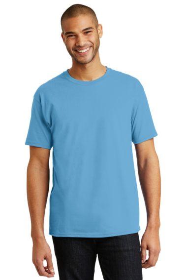5250-Aquatic Blue