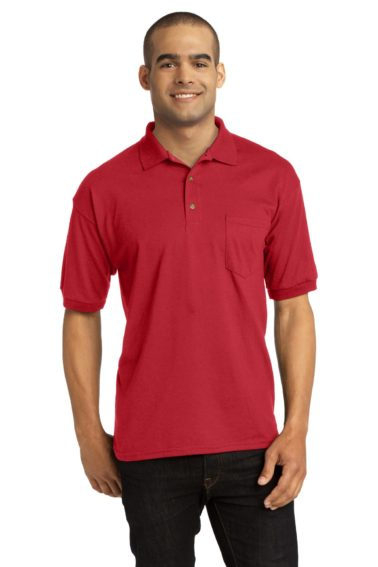 8900-Red