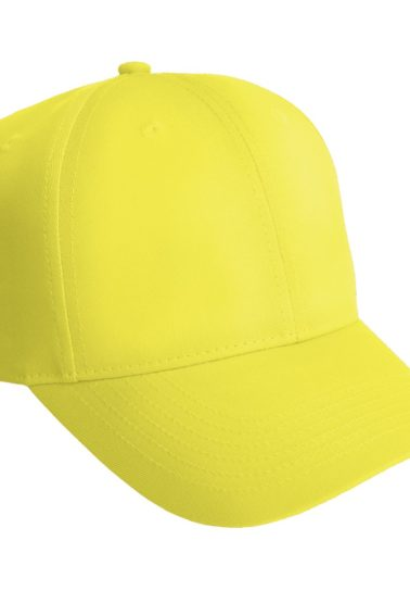 C806-Safety Yellow