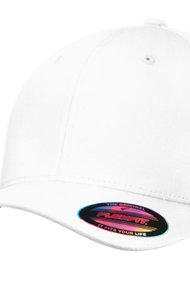 C813-White