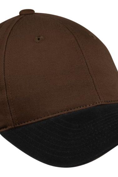 C815-Brown/Black