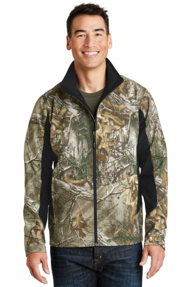 Realtree Xtra/ Black