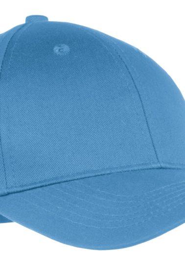 YCP80-Carolina Blue