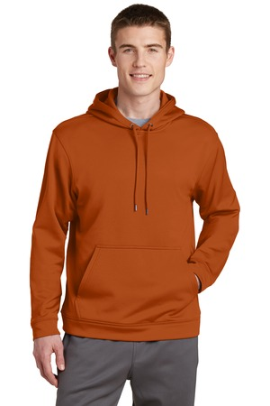 Sport Tek Sport Wick Fleece Hooded Pullover F244 Quali T Inc A wide variety of sport tek options are available to you, such as feature, waterproof standard, and technics. quali t inc